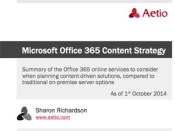 screenshot-Office365-contentstrategy