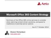 screenshot-Office365-contentstrategy